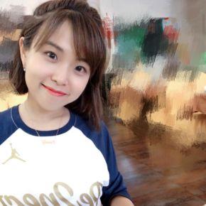 tiramisu-百合网天津征婚交友